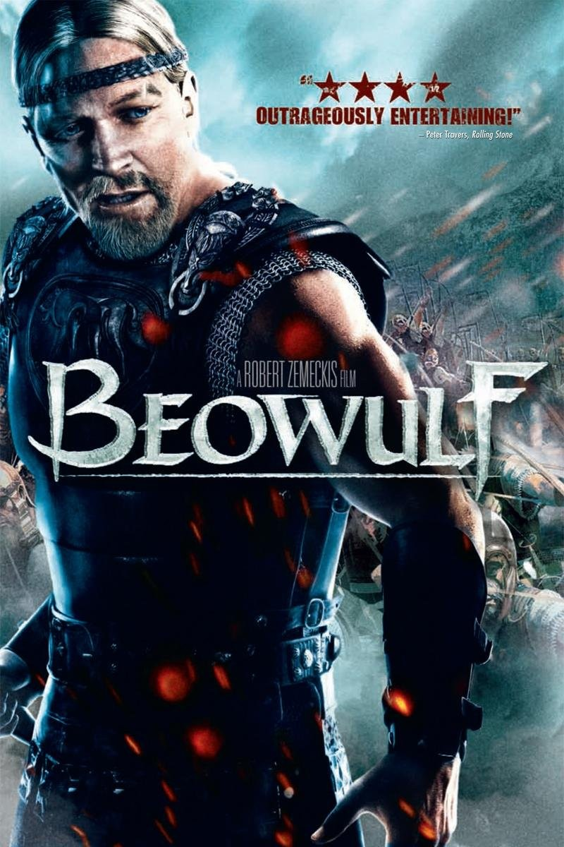 odysseus v s beowulf Odysseus epic hero essay - best hq academic writings provided by top  professionals essays  struggling with title length color rating: beowulf and  troubles.