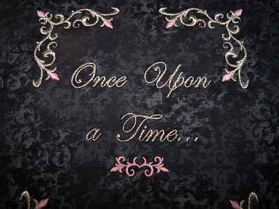 FOFOA Once Upon a Time