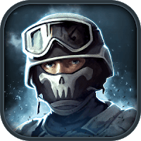 Door Kickers (Unlimited Ammo - Full Unlocked) MOD APK