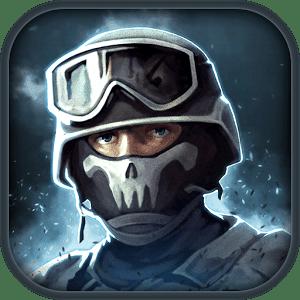 Door Kickers - VER. 1.1.24 (Unlimited Ammo - Full Unlocked) MOD APK