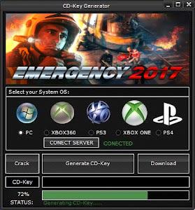 https://3.bp.blogspot.com/--OPcJ01RP1Y/WCDPU5qkONI/AAAAAAAAEKo/xtYYRHWGUHQgFcHAL9zqfNI_oaV9nOohQCLcB/s300/Emergency%25252B2017%25252B%25252B%25252BKey%25252BGenerator.jpg