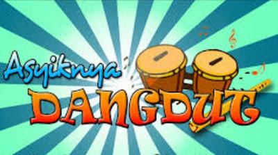 Download Kumpulan Lagu Dangdut mp3 Terbaru 2016