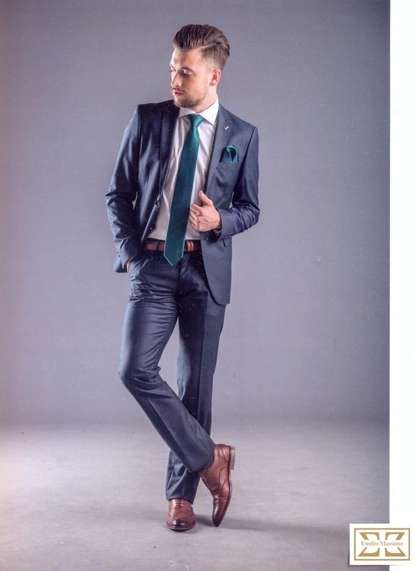 купить мужской костюм