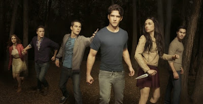Teen Wolf Season 05 Episode 08 Torrent Download