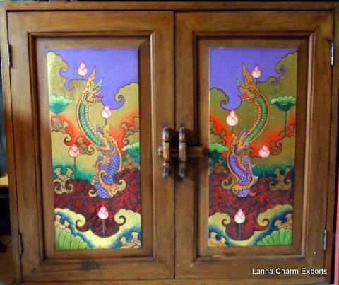lanna charm wholesale thai handicrafts wholesale home decor