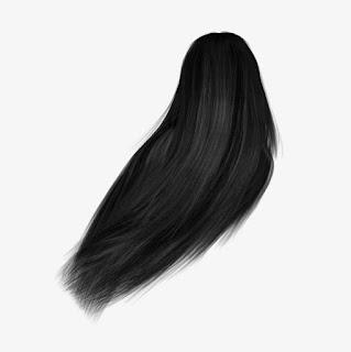 تفسير حلم رؤية تمشيط الشعر في المنام
