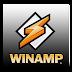 تحميل برنامج وين امب 2016 Winamp مجانا للكمبيوتر والموبايل