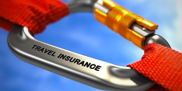 4 Excellent Travel Insurance Policies You Must Know