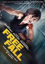 Watch Free Fall (2014) Movie Online Free