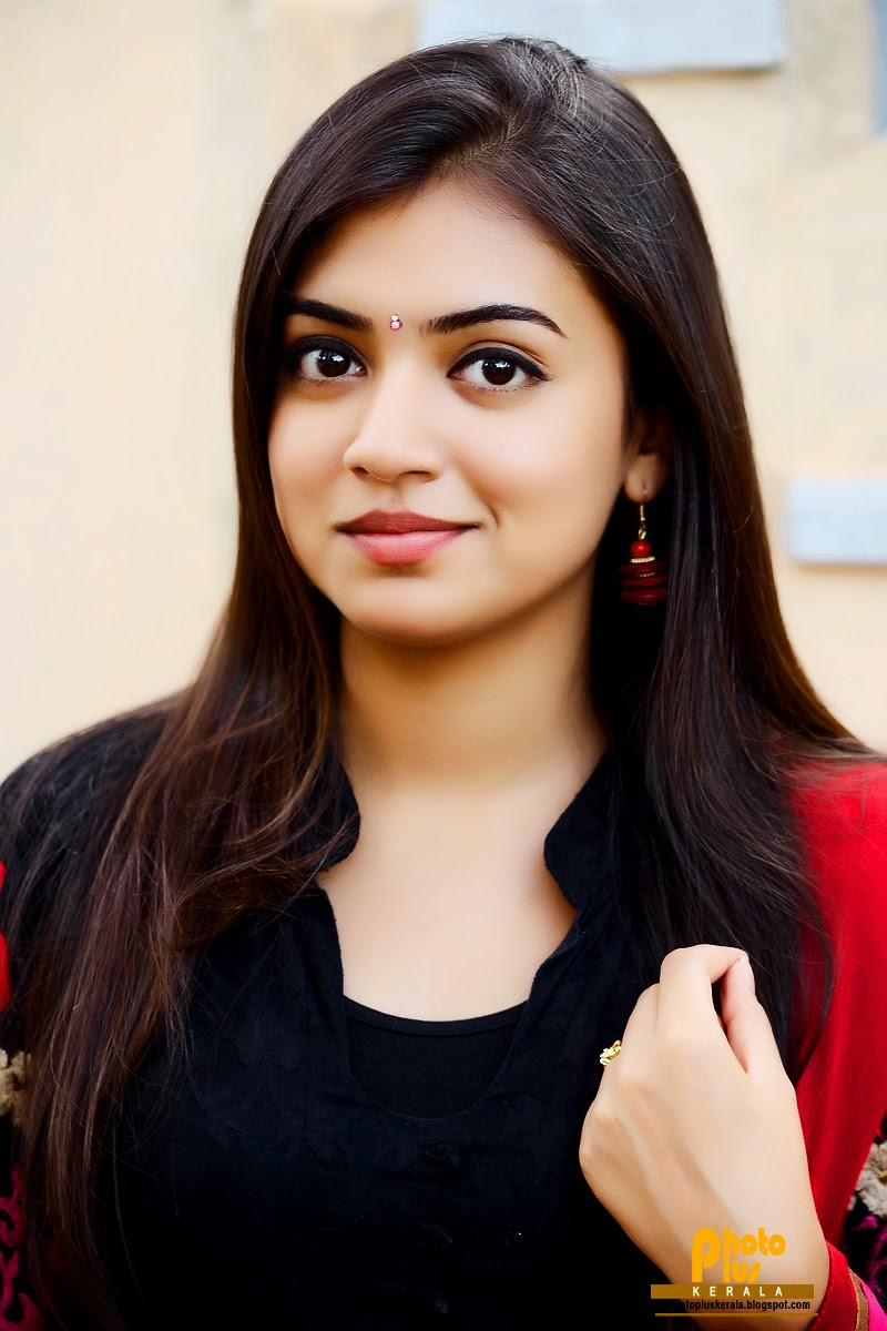 Photoplus Kerala - Malayalam Skuespiller og skuespillerinde High-8683
