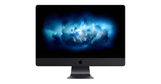 new_2017_imac-pro_full.jpg.og_-640x336 The new Apple iMac Pro is available now for your reservation Cydia