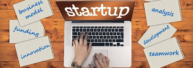 the lean startup book business tips founders
