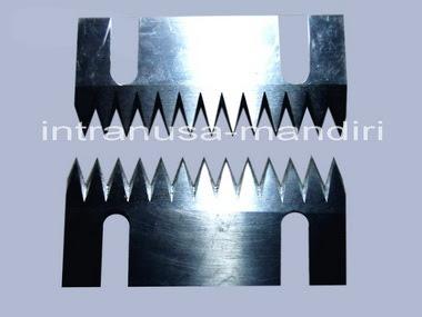 cut uncut-industrial knives-pisau industri-pisau  industri kemasan-pisau zig-zag 01