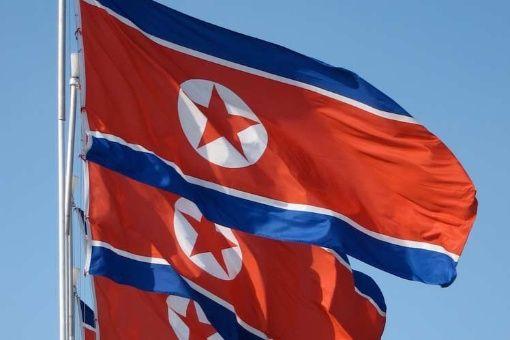 Corea del Norte ratifica su rechazo a todo acto terrorista