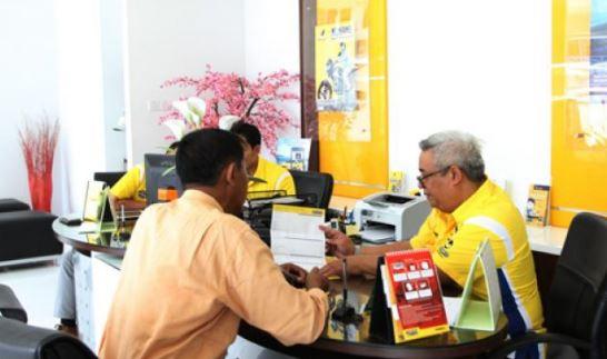 Alamat Lengkap Dan Nomor Telepon Kantor Adira Finance Di Lampung
