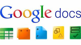 Google Dökümanlar İnternet Olmadan Nasıl Kullanılabilir