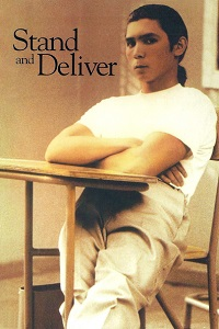 Watch Stand and Deliver Online Free in HD