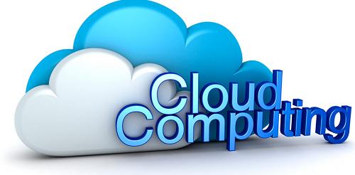 Dịch vụ cloud uy tín