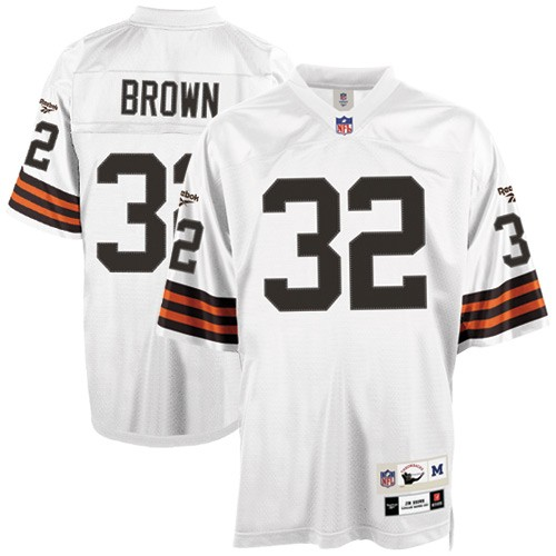 low priced 1899e ed116 Cleveland Browns Jerseys,Cleveland Browns Jersey,Cleveland ...
