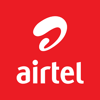 Airtel cheat, latest Airtel cheat, Airtel data cheat
