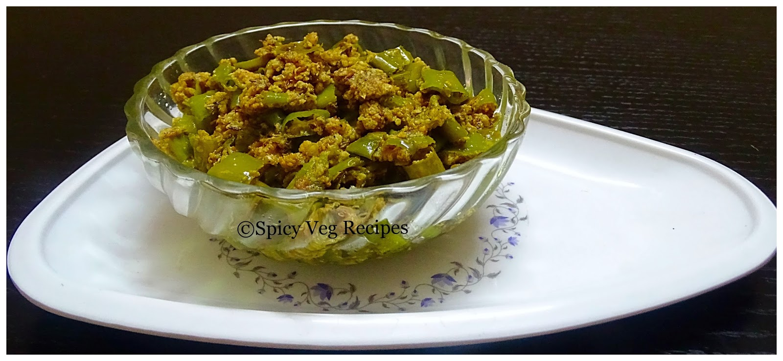 Indian food recipes indian recipes desi food desi recipes instant creamy green chili pickle spicy veg recipes forumfinder Images