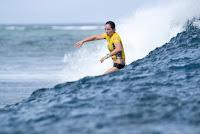 9 Tyler Wright 2017 Outerknown Fiji Womens Pro foto WSL Kelly Cestari