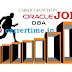 Immediate Job Opening for Oracle DBA in Bangalore