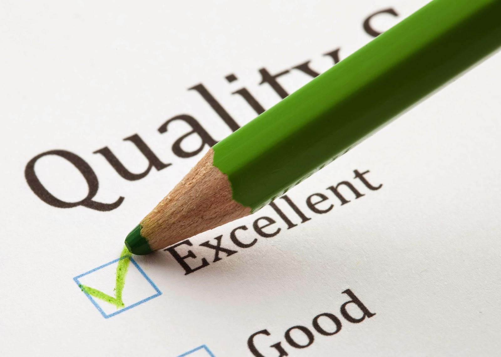 Hasil gambar untuk kualitas produk
