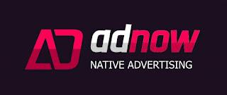 iklan cpc terbesar indonesia Adnow