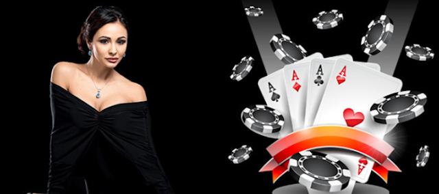 Situs Agen Poker Teraman yang Menjanjikan Jackpot Besar