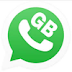 GBWhatsApp V5.90 APK Latest Version Free Download