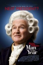 Watch Man of the Year (2006) Megavideo Movie Online