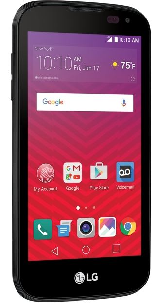 lg k3 virgin mobile lgls450