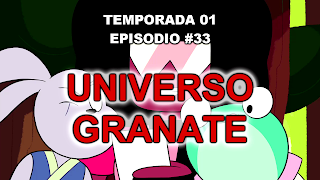 https://www.dailymotion.com/video/x2qh0ij_steven-universe-espanol-espana-1x33-universo-granate-1080p-hd-sin-marcas_tv