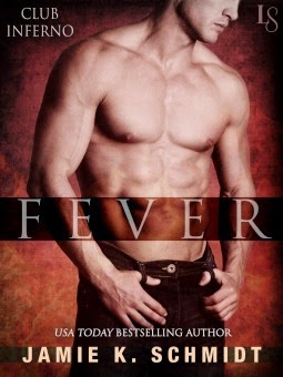 https://www.goodreads.com/book/show/23256179-fever