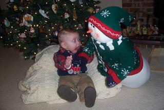 Navidad FAIL (Humor)
