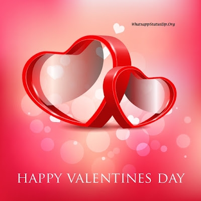 happy-valentines-day-2016-whatsapp