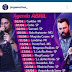 Show de Jorge e Mateus confirmado para dia 28 de Abril em Ribeira do Pombal-BA