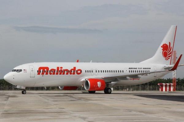 Malindo Air merupakan salah satu dari daftar maskapai penerbangan yang ada di indonesia