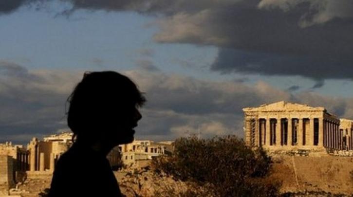 Obama appoggia Tsipras: vola la Borsa di Atene