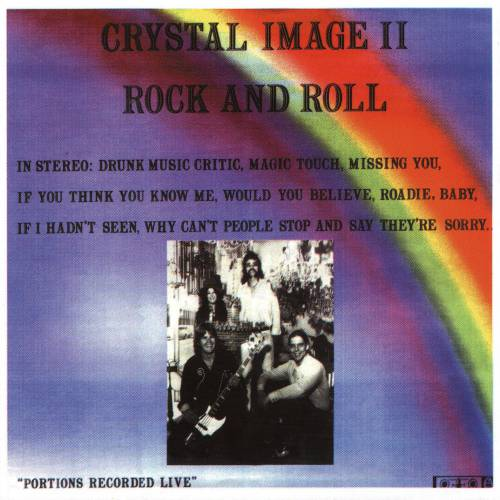 Crystal Wise Gilbert Porn - Crystal Image \