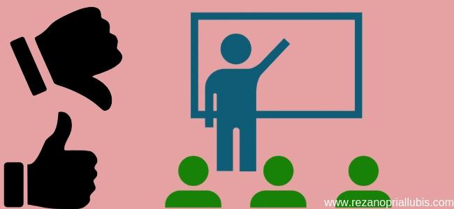 Keunggulan dan Kelemahan Strategi Pembelajaran Inquiry