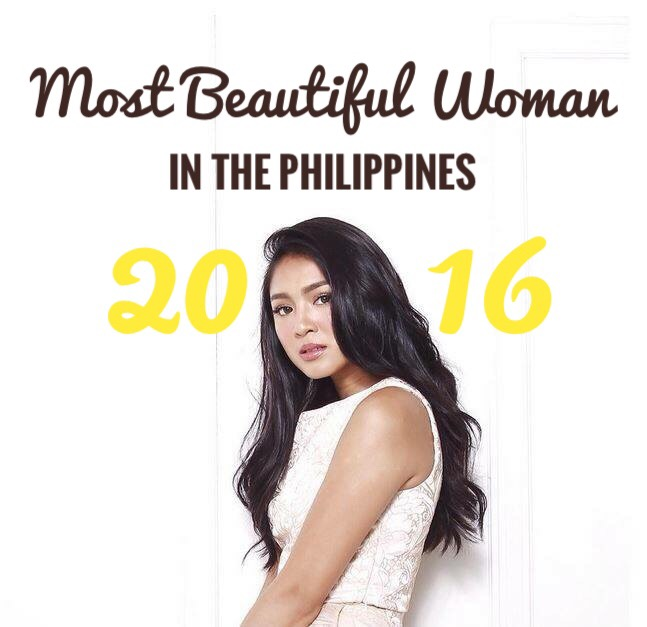 philippines land of beautiful women The ultimate guide to filipina women the philippines is the most beautiful country i've ever visited, with some of the world's best beaches, mountains, volcanoes, this country has it all including filipina women.