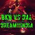 BKN vs DAL DREAM11 NBA 2019 Prediction, Preview, Fantasy Team News