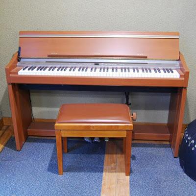 Đàn Piano Điện Kawai L5 hiện nay giá bao nhiêu