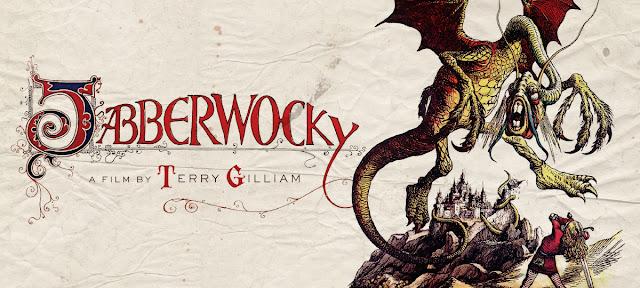 jabberwocky banner