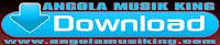 http://www.mediafire.com/file/ulky7i7cfmgnnva/BBM-GANG+-Real+Soldja-Remix.mp3