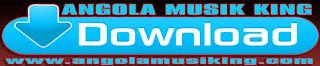 http://www.mediafire.com/file/n6gmyx9cllccxni/Canuca+-+O+Meu+Caminho+%28Mixtape%29+%5BUL+2016%5D.zip
