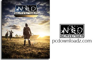 NEO Scavenger Download for PC