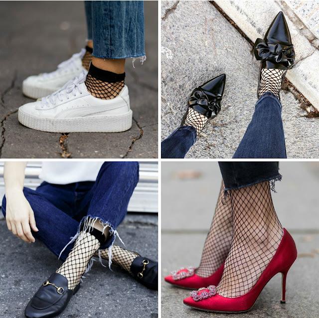 calcetines-red-como-llevarlos